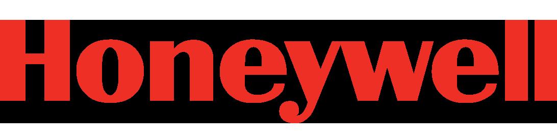 Honeyywell