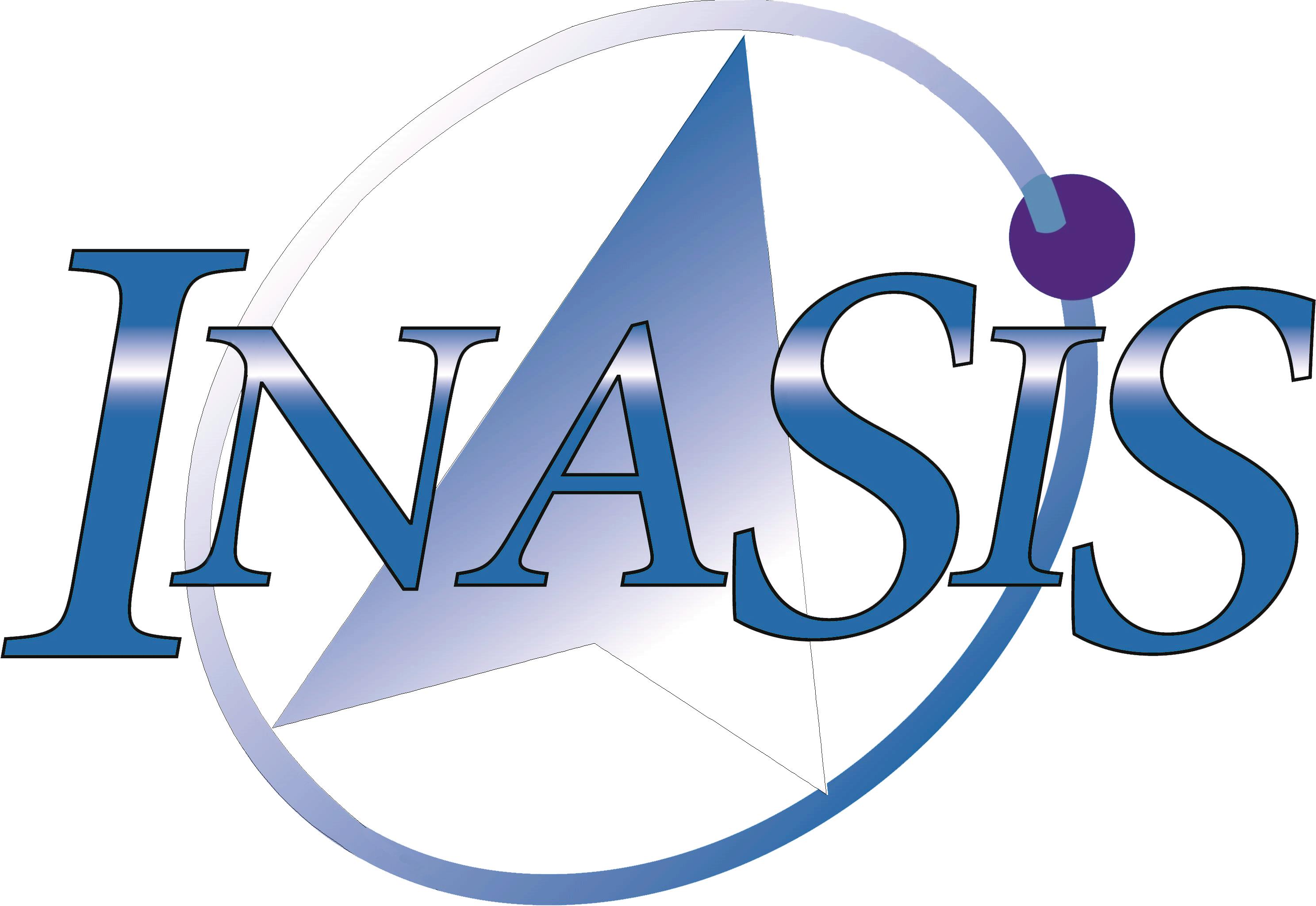 Inasis